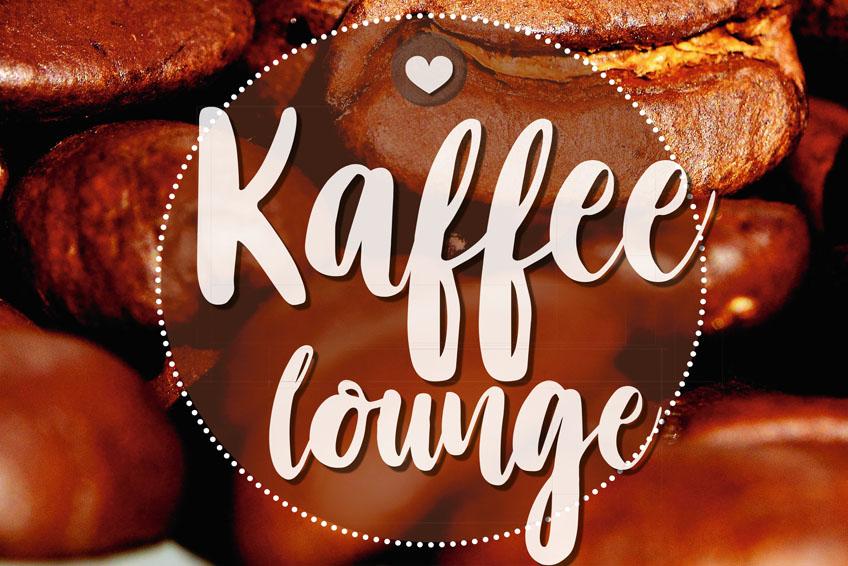 Kaffeeee für alleeee!